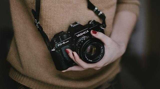 Как избавиться от старых ненужных фотографий
