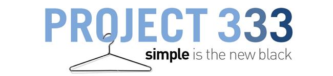 Логотип проекта 333